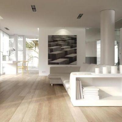 Consigli E Idee Per Ampliare Casa Habitissimo