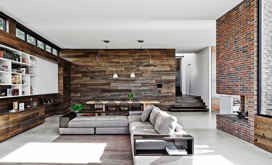 Pannelli per insonorizzare le pareti