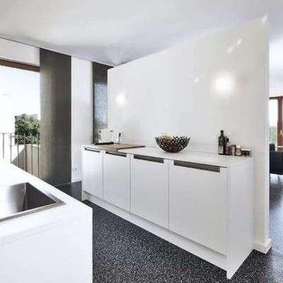 Preventivo parete divisoria cartongesso online habitissimo - Parete divisoria cucina soggiorno ...