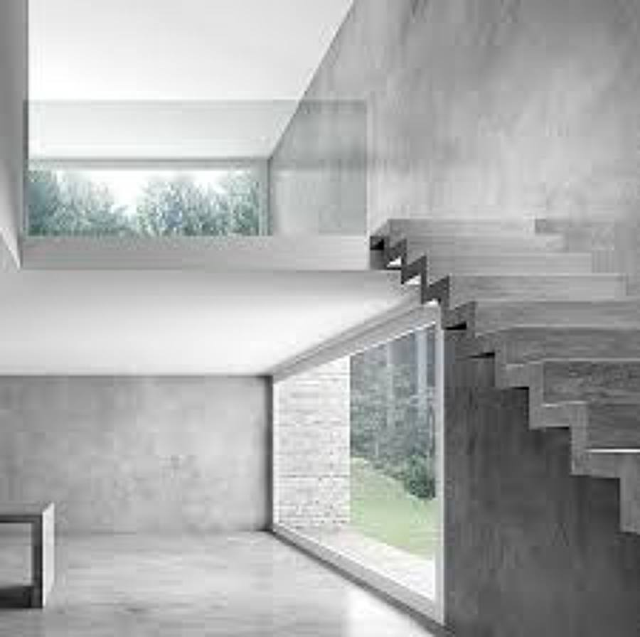 Preventivo pavimenti continui online habitissimo - Pavimenti in cemento per interni ...