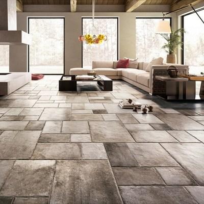 Costi e stili di pavimenti in grès porcellanato - Habitissimo