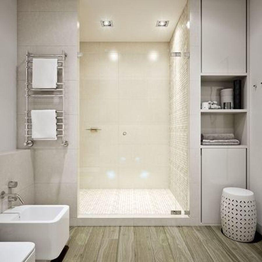 Preventivo installare o cambiare vasca da bagno o doccia online habitissimo - Installare una vasca da bagno ...