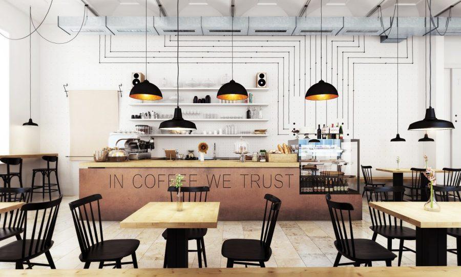 Permessi e preventivi online per negozi habitissimo for Negozi design online