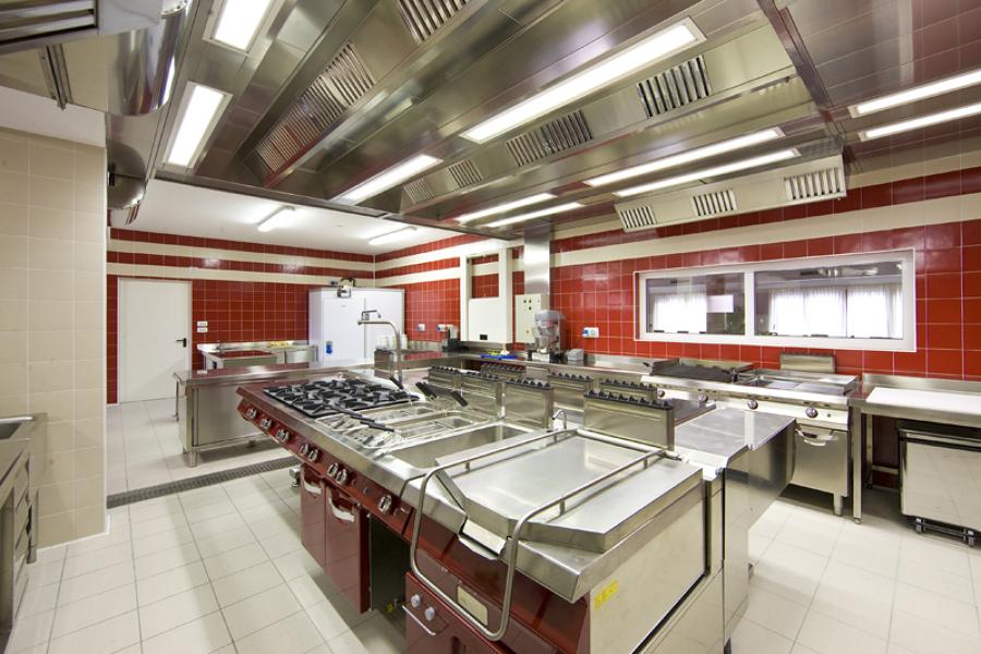 Rinnovare piastrelle cucina with rinnovare piastrelle cucina