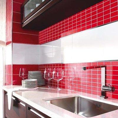 Preventivi e idee per dipingere piastrelle della parete - Habitissimo