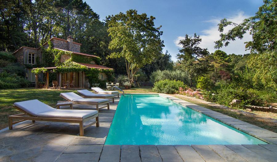 Piastrelle Klinker Per Piscina : Come piastrellare la piscina costi e consigli habitissimo