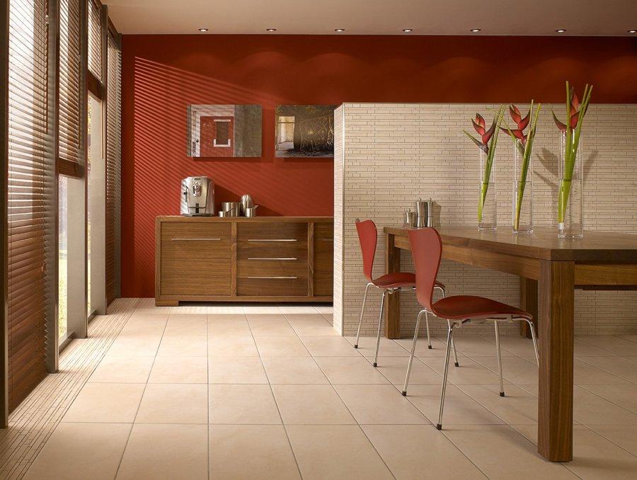 Costi e vernici per dipingere le piastrelle del pavimento habitissimo