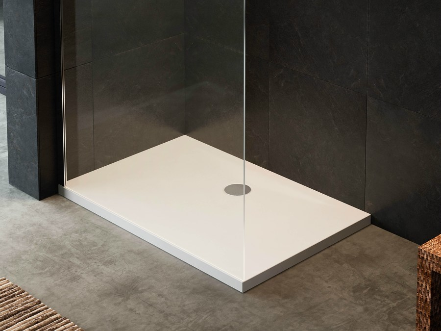 Preventivo cambiare piatto doccia online habitissimo - Piatti doccia particolari ...
