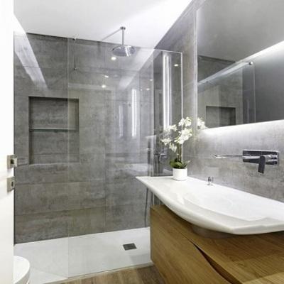 Quali cabine doccia scegliere?