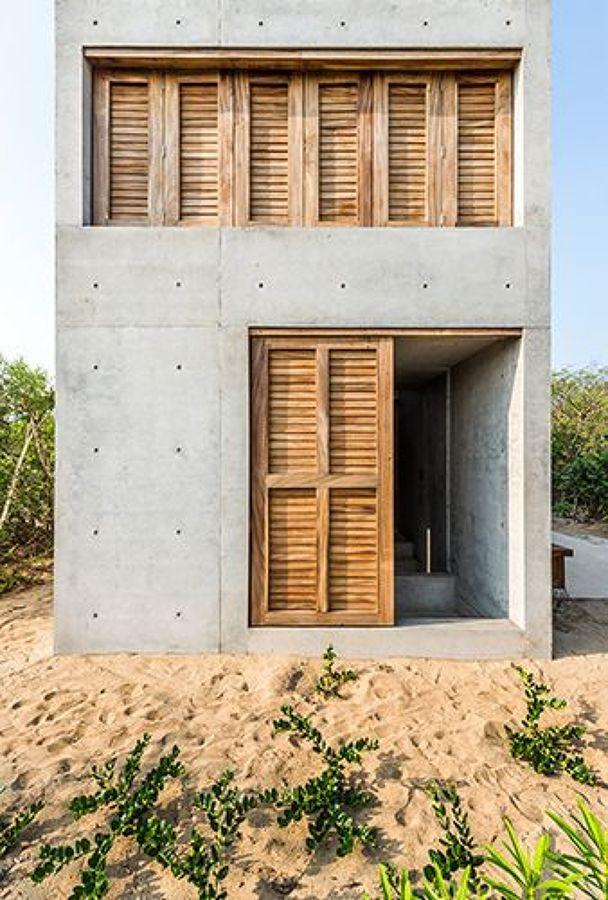 Prezzi di costruzione di una casa prefabbricata piccola habitissimo - Costruzione di una casa ...