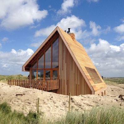 Prezzi di costruzione di una casa prefabbricata piccola for Voglio costruire una piccola casa