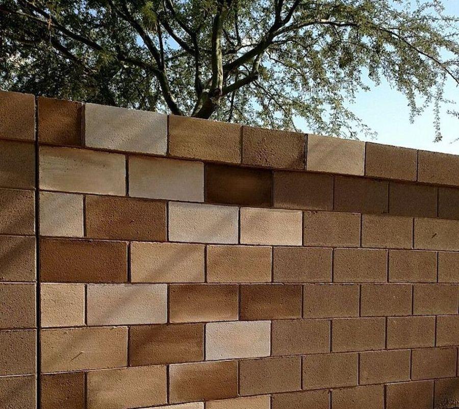 Come Costruire Un Muro Di Pietra.Preventivi Online E Materiali Per La Costruzione Di Muri Habitissimo