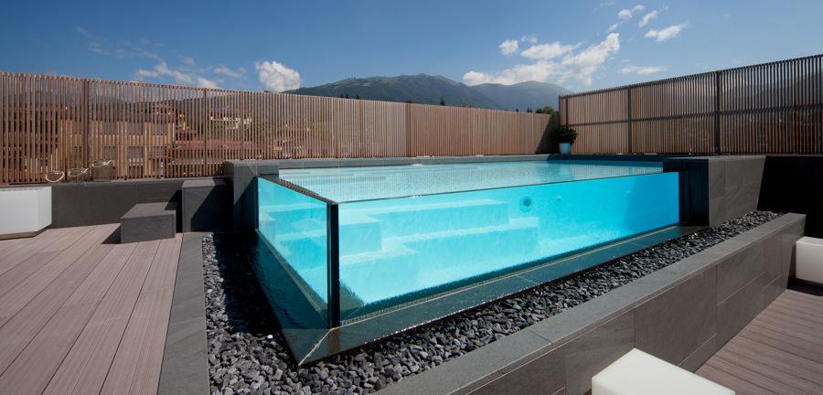 Prezzi e guida per la ristrutturazione di piscine habitissimo - Costo di una piscina interrata ...