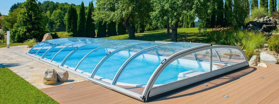 Prezzi e guida per la ristrutturazione di piscine habitissimo - Piscina vetroresina ...