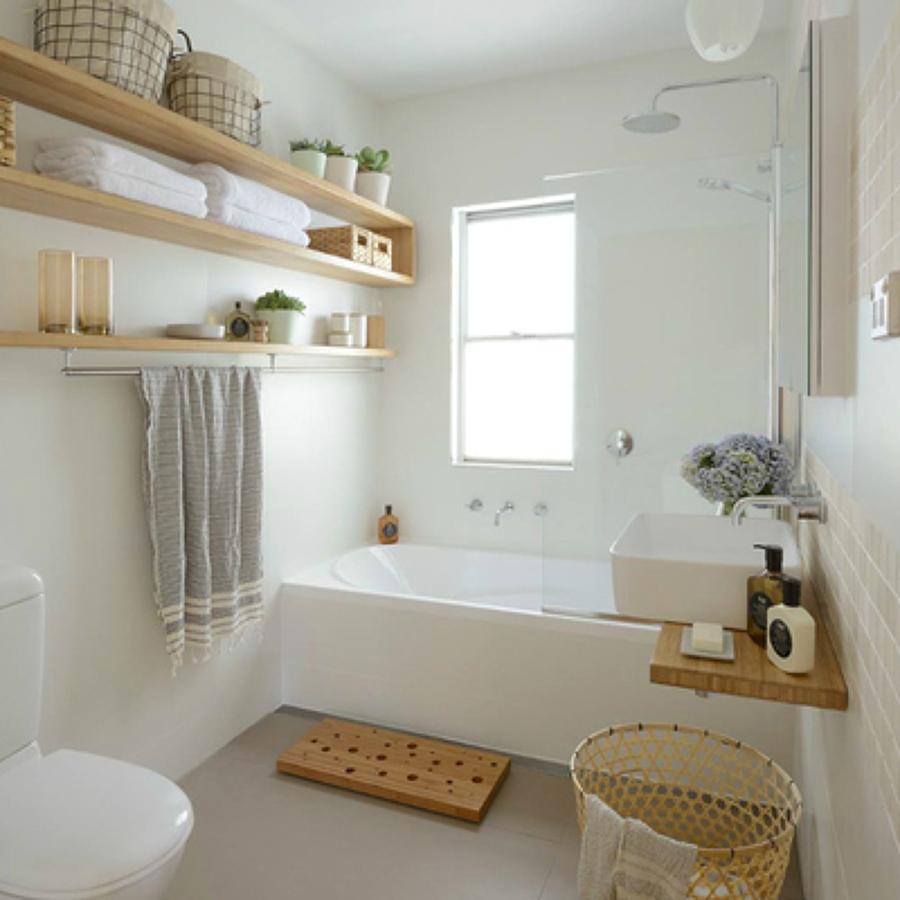 preventivo pittura antimuffa online habitissimo. Black Bedroom Furniture Sets. Home Design Ideas