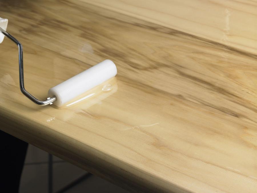 Preventivo pittura online habitissimo - Vernice lavabile cucina ...