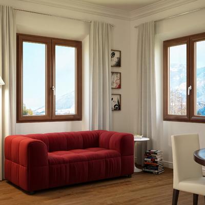 Preventivi e cose da sapere per riparare le finestre - La finestra siena ...