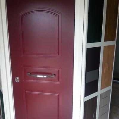 Preventivi per installare porte da esterno in pvc - Porte da esterno in pvc prezzi ...