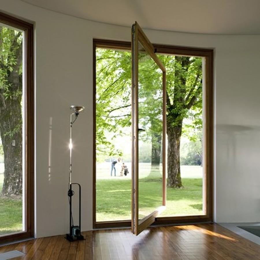 Riparare finestre in legno prezzi e guida habitissimo - Libro la luce alla finestra ...