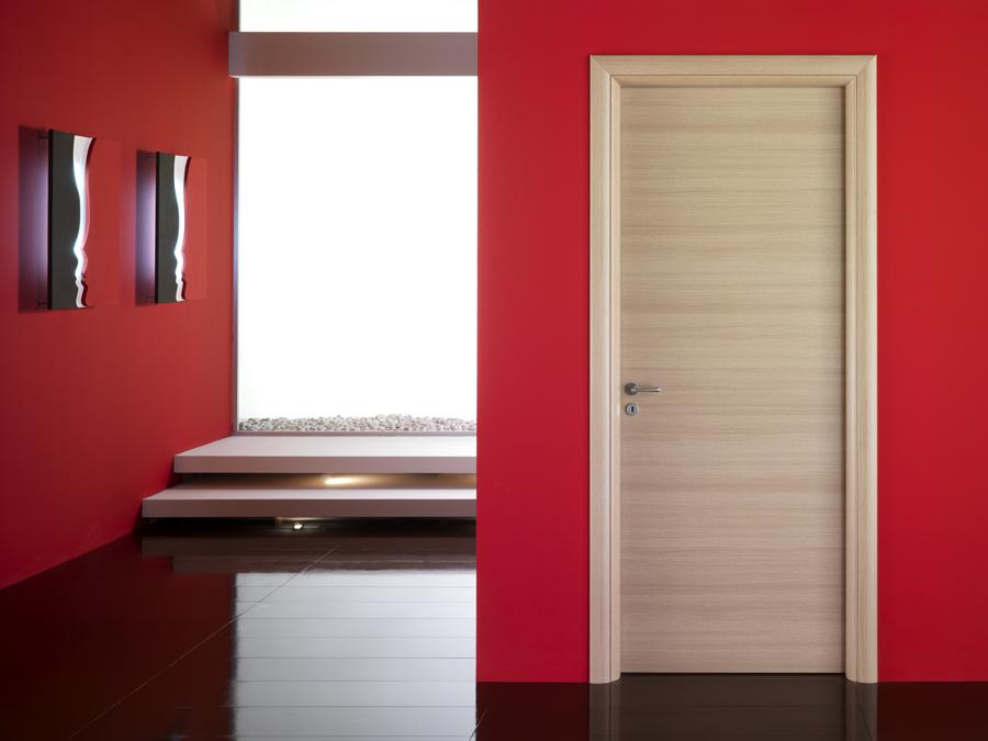 Preventivo verniciare porte online habitissimo - Verniciare porte interne laminato ...