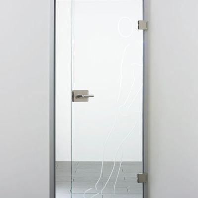 Installazione porte interne a battente: quanto costa? - Habitissimo