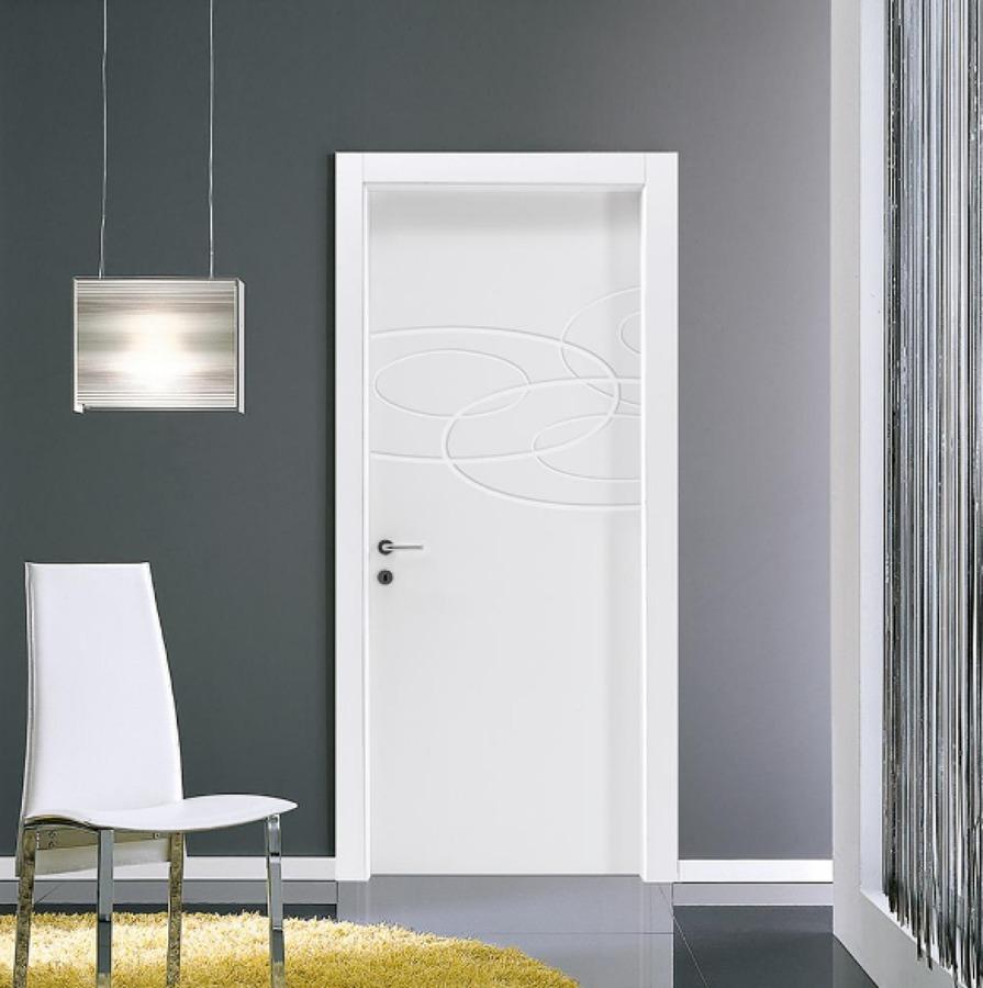 Prezzi e consigli per verniciare le porte di casa habitissimo - Porte per casa prezzi ...