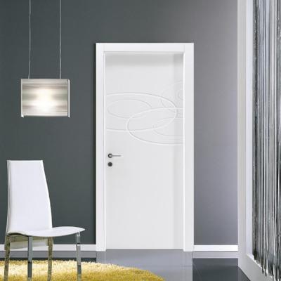 Prezzi e consigli per verniciare le porte di casa - Habitissimo