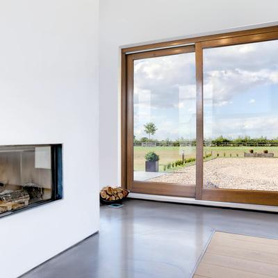 Prezzi e idee per sostituire le finestre habitissimo - Finestre da tetto prezzi ...