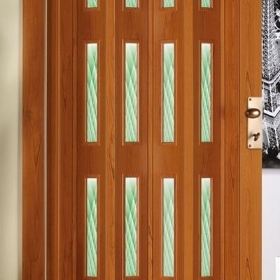 Installazione porte in legno: prezzi e vantaggi - Habitissimo
