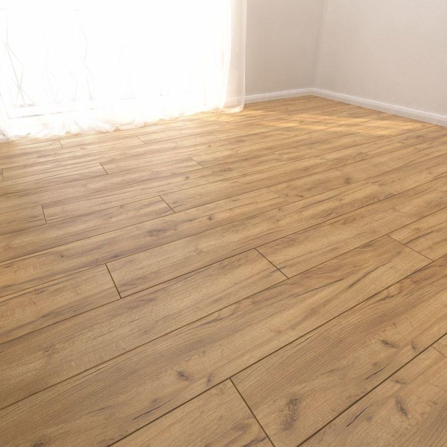 Parquet legno ikea pavimento laminato ikea del pavimento for Parquet in pvc ikea