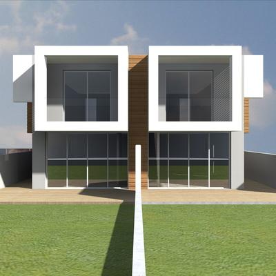 Costi e consigli per costruire una casa habitissimo for Costi dell appaltatore per la costruzione di una casa