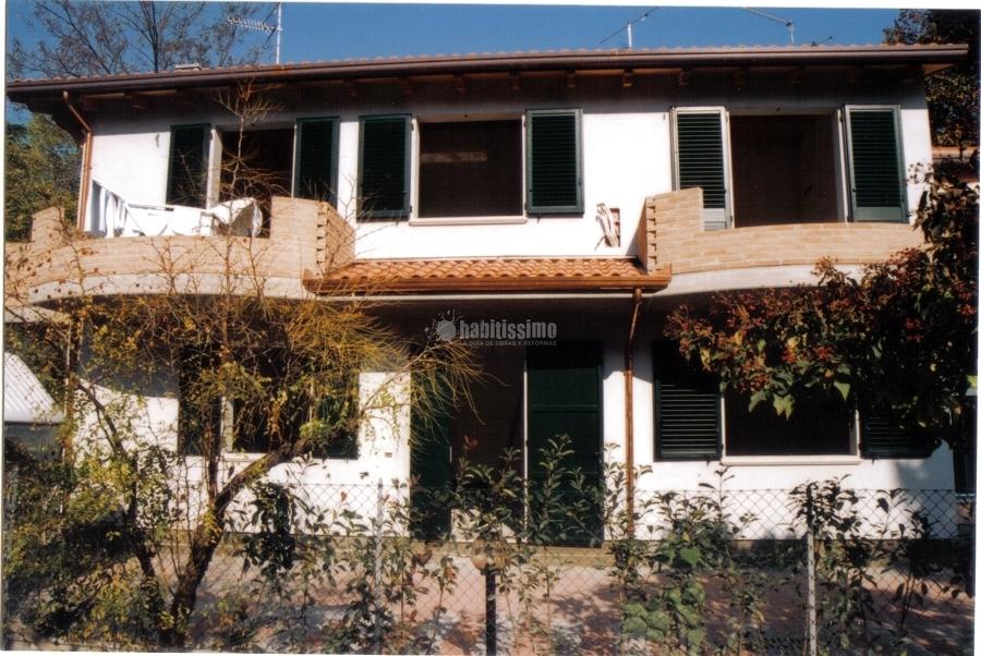 Preventivo realizzare progetto architettura online - Quanto costa il progetto di una casa ...