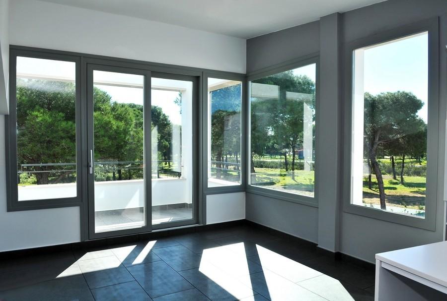 Preventivo pulizia vetri online habitissimo - Finestre doppi vetri prezzi ...