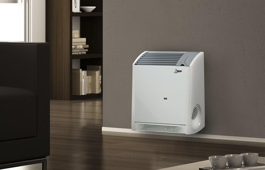 Preventivo installare riscaldamento gas online habitissimo - Riscaldare casa gratis ...