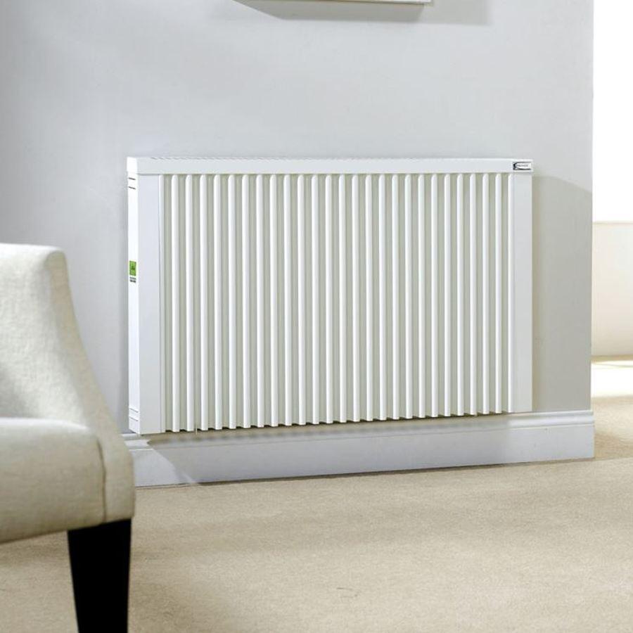 Guida alla scelta del riscaldamento elettrico costi e info habitissimo - Termosifoni elettrici a parete ...
