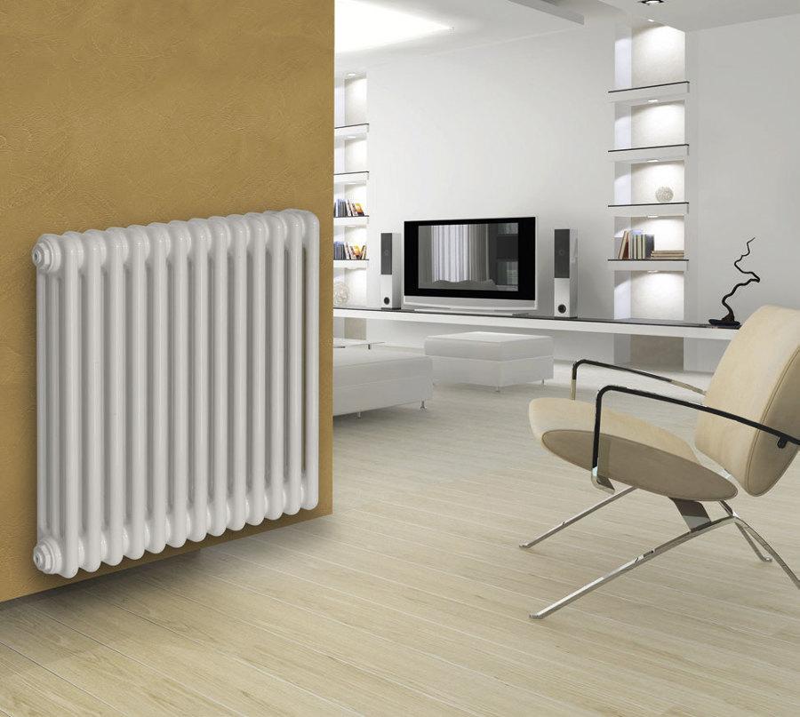 Radiatori Design Prezzi : Preventivo radiatori online habitissimo