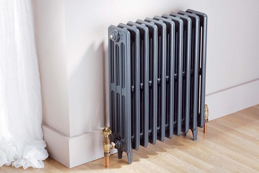 Preventivo radiatori online habitissimo for Radiatori in alluminio