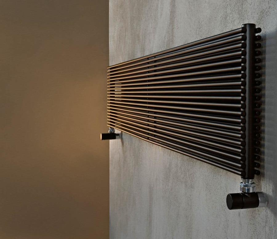 Radiatori in acciaio prezzi e consigli habitissimo for Radiatori da arredo prezzi