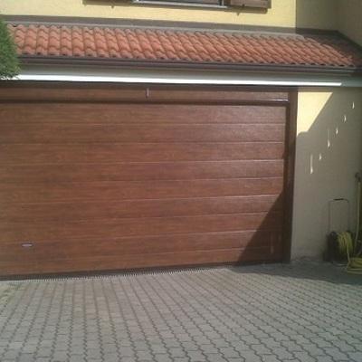 Costruire Rampa Garage: Prezzo e Preventivi ONLINE [2021 ...