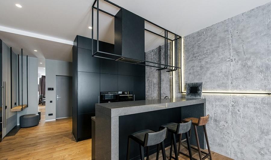 Realizzare progetto arredamento casa prezzo e preventivi for Progetto arredo casa on line