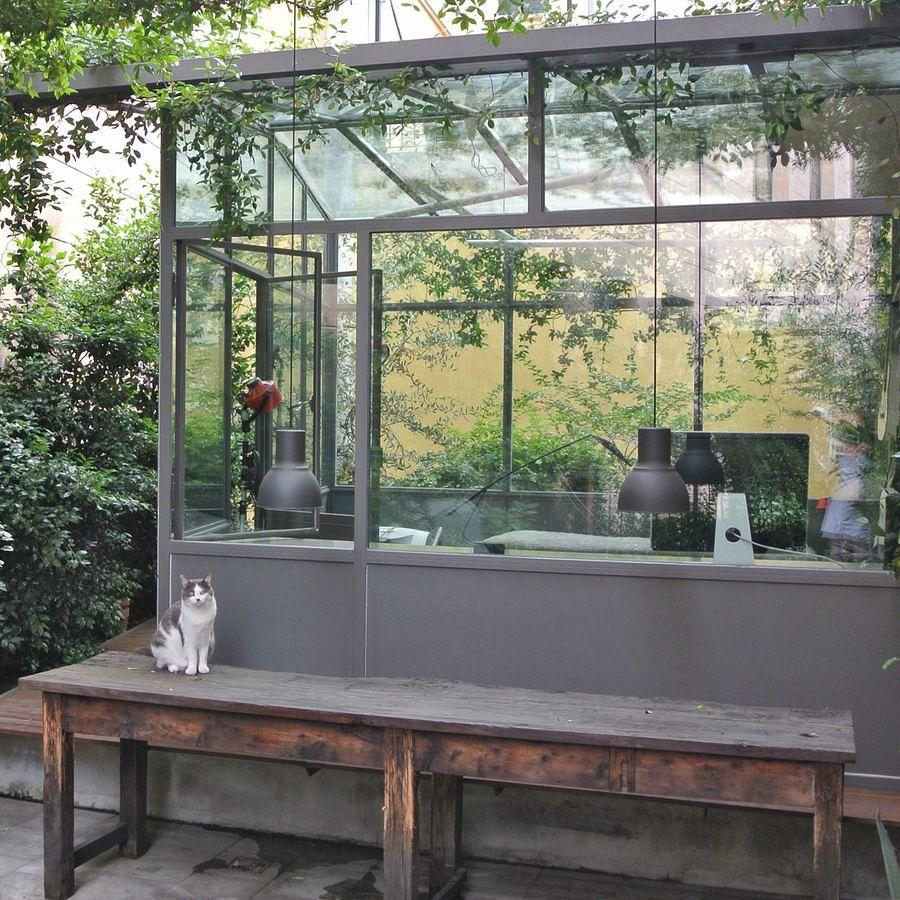 Realizzare Veranda In Alluminio Prezzo E Preventivi Online 2019 Habitissimo