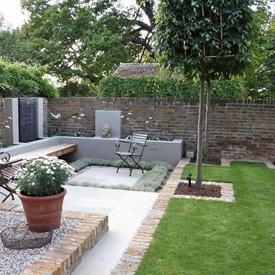 Preventivo recintare giardino online habitissimo for Idee recinzione giardino