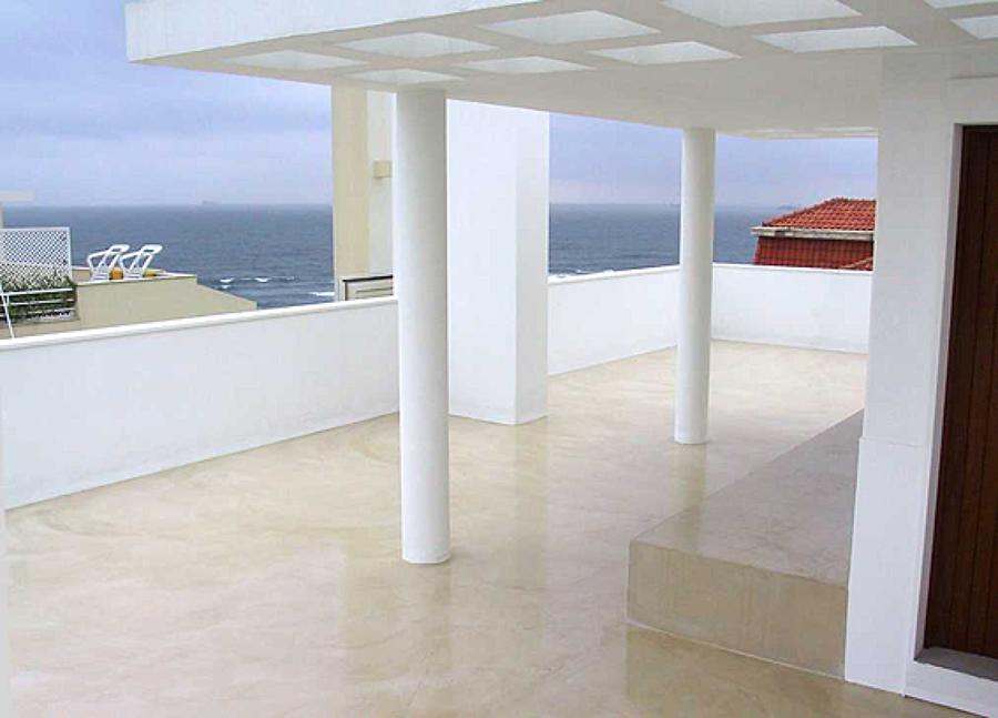 Prezzi pavimentazioni esterne online habitissimo - Pavimento terrazzo esterno ...