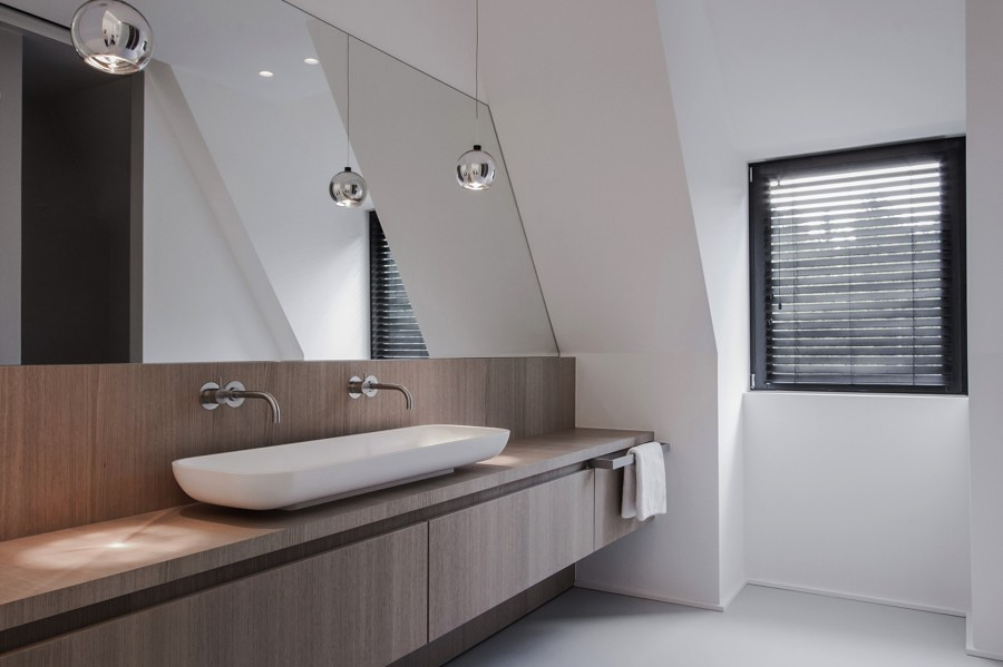 Preventivo pulizie e manutenzione online habitissimo - Rifacimento del bagno ...