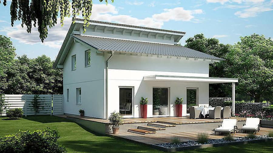 preventivo ristrutturazione esterno casa online habitissimo