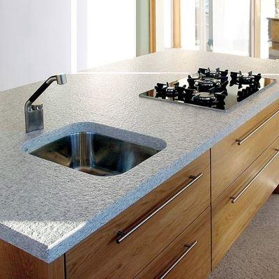 Installare top per cucine in granito: confronta costi - Habitissimo