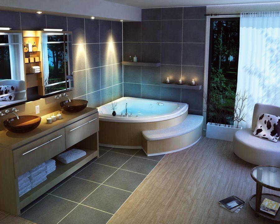 Prezzi e guida per rifare il bagno di casa - Habitissimo
