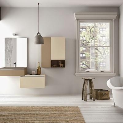 Prezzi e guida per rifare il bagno di casa habitissimo - Rifare il bagno di casa ...