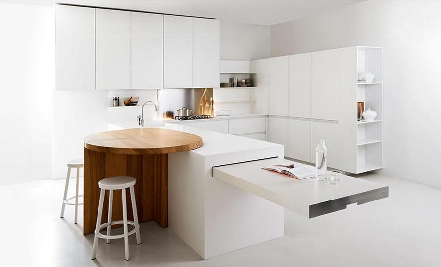 Rinnovare la cucina trucchi e prezzi habitissimo - Rinnovare la cucina ...