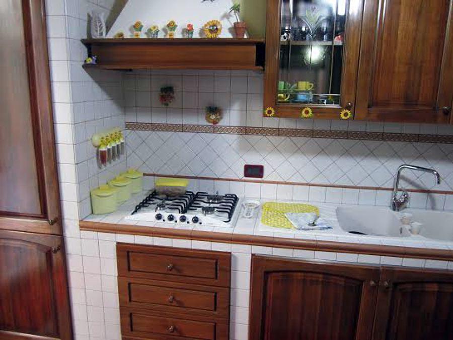 Preventivo rinnovare la cucina online habitissimo - Rinnovare mobili cucina ...